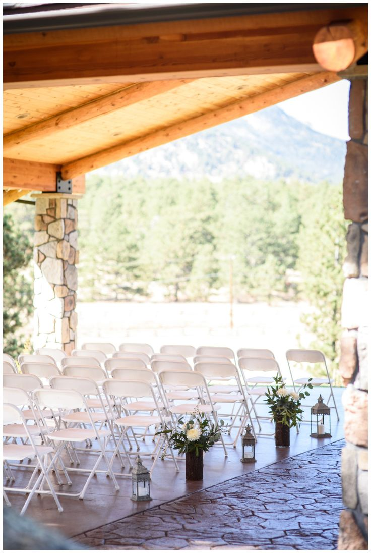 83 best Fall Wedding Inspiration images on Pinterest   Autumn ...