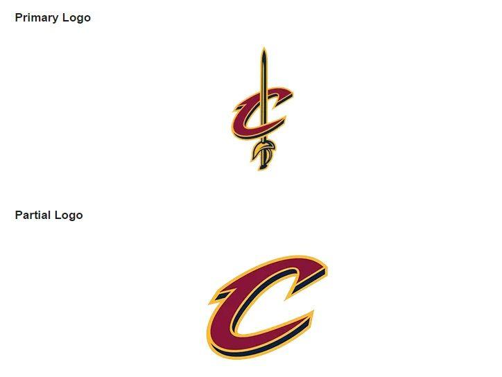 cavs_logo