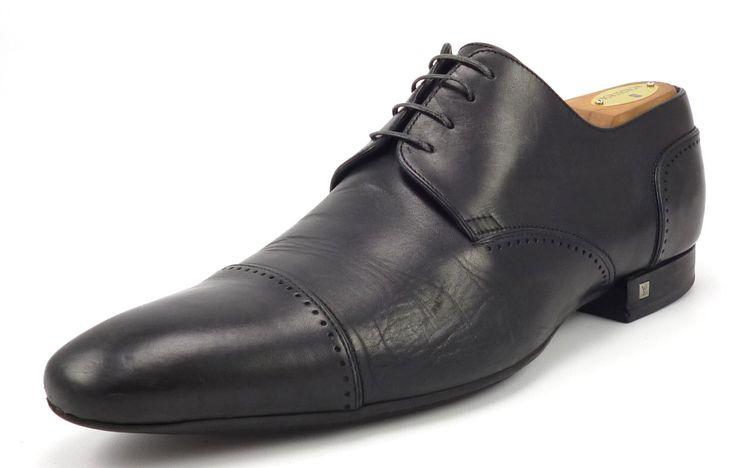 1000 ideas about louis vuitton men shoes on pinterest