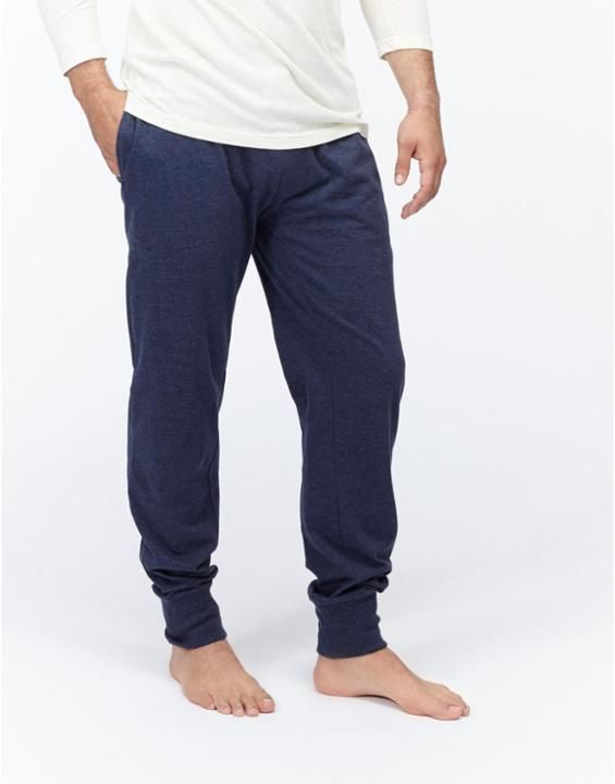 HOWARTHLounge Trousers