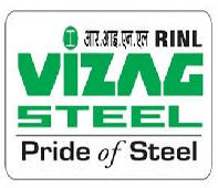 Steel Plant Recruitment Deputy Manager Notification Govt Jobs Visakhapatnam 2014. Welcome to jobscloud.co.in, it elucidate the Steel Plant Recruitment 2014 on www.vizagsteel.com. Steel Plant has Issued a new notification for recruitment of  Deputy Manager jobs in Visakhapatnam.