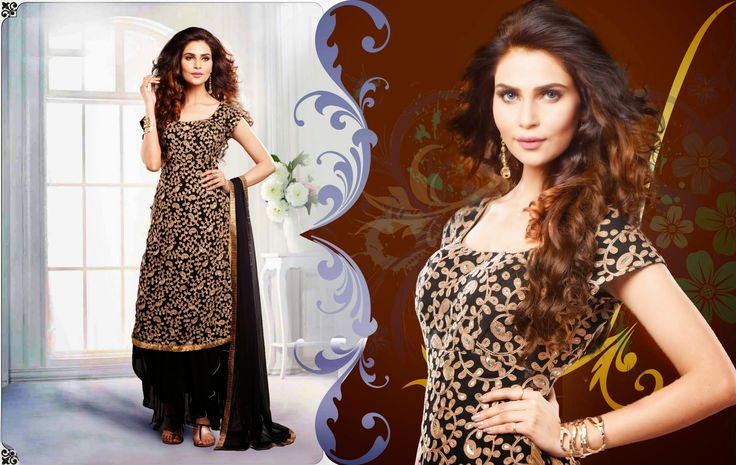 We have gained huge popularity among clients, as we are engaged in manufacturing, trading, wholesaling and supplying a fashionable range of Readymade Salwar Kameez. Our offered salwar kameez is perfectly designed by our adept designers with the topmost quality fabric and advanced techniques.