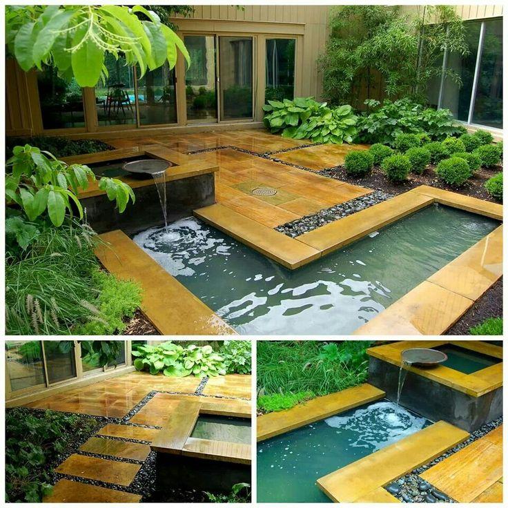 65 Philosophic Zen Garden Designs: Pin By Navajo Hopi Zuni Trading On Hardscape Design In
