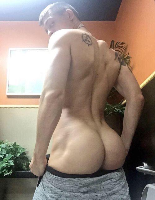 Fuckbook chat sex chat homo
