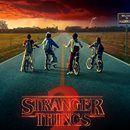 Netflix confirma la fecha de Stranger Things 2 (y nos regala un nuevo póster)  Te habíamos dado el 31 de octubre como fecha de estreno para 'Stranger Things 2' (eso es al menos lo que Netflix dio a entender en su primer teaser), pero ya es hora de perfilar la fecha de manera 100% oficial: será el 27 de octubre (y...