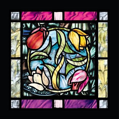 116 Best Stained Glass Images On Pinterest Glass