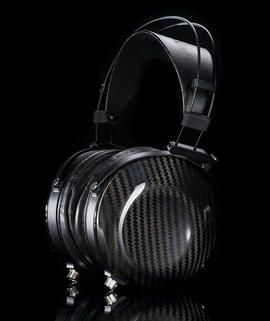 Take it to the limit: MrSpeakers Ether C headphones - CNET