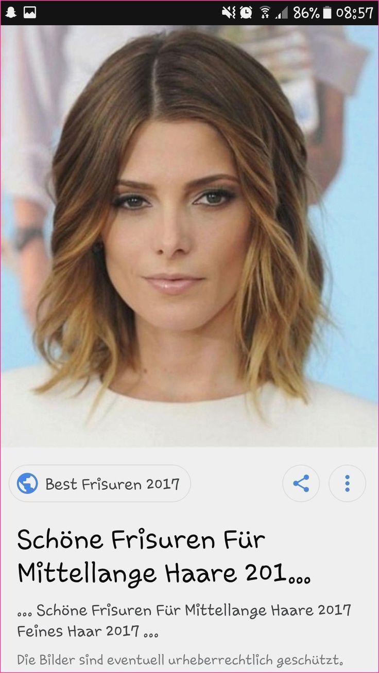 Frisuren 2020 Mittellang Stufig Ab 50 Frisuren Mittellang