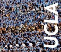 Any UCLA Bruins team!!!!!!!!