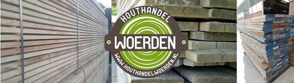 Webwinkel               -         Houthandel Woerden