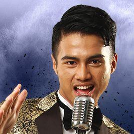 Anda penggemar Ubay finalis Indonesian Idol? Setelah tersingkir cepat dari ajang Indonesian Idol 2014, ternyata Ubay sudah punya rencana mengekspansi bisnis kuliner yang dimiliki keluarganya.