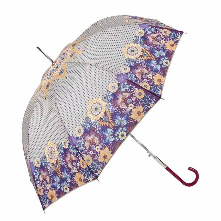 parapluie-long-catalina-estrada-automatique.jpg