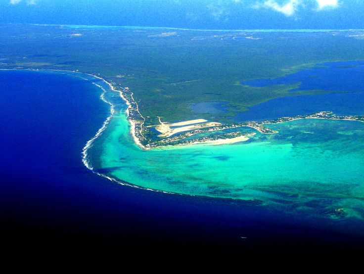 Grand Cayman Island!: Buckets Lists, Favorite Places, Favorite Vacations, Grand Cayman, Grandcayman, Cayman Islands, Beautiful Places, Scubas Diving, Places I D