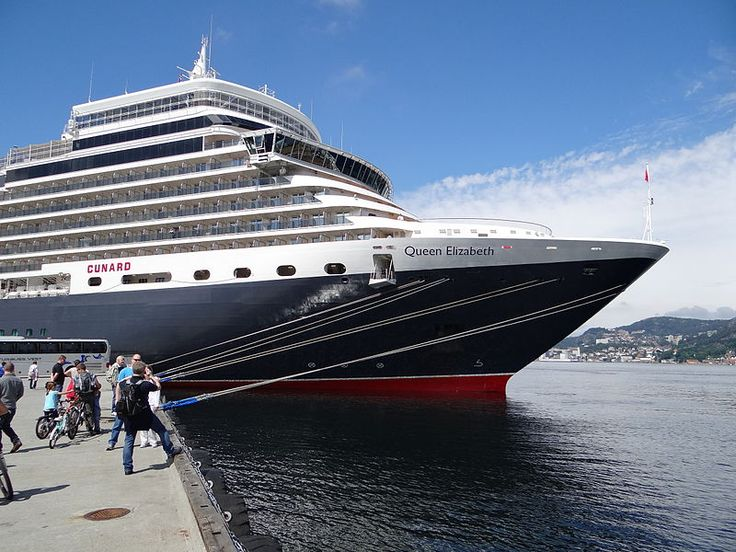 Cunard Cruises has revealed a number of Australian destinations in its 2016 World Voyage Program including maiden visits to Kangaroo Island, Adelaide and Newcastle in the first round- trip from Sydney. The World Voyage will also be monumental because the three Cunard Queen ships will be departing Southampton at the same time – 10 January 2016 and returning on the same day – 10 May 2016.