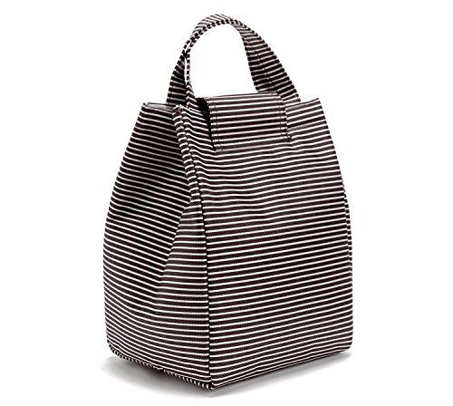 SANNE Cute Reusable Cotton Lunch Bag Insulated Lunch Tote... https://www.amazon.co.uk/dp/B0736SFWMW/ref=cm_sw_r_pi_dp_x_P8XxzbBRRAG1N