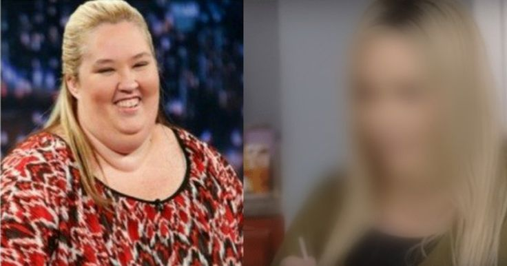 Mama Junes Claims She Paid For Her Own Weight Loss Surgeries https://cstu.io/94a3b8