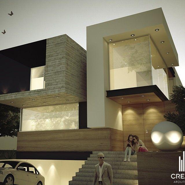 #guadalajara #alberca #arquitectos #arquitectura #arquitecturamexicana #terraza…