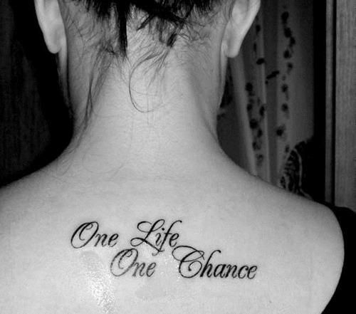 +200 Frases para Tatuajes en Español e Inglés (con Fotos) Forearm Tattoo Quotes, Tattoo Quotes For Women, Good Tattoo Quotes, Meaningful Tattoos For Women, Tattoo Designs For Women, Woman Quotes, Tatoo Designs, Quote Tattoos, Famous Tattoos