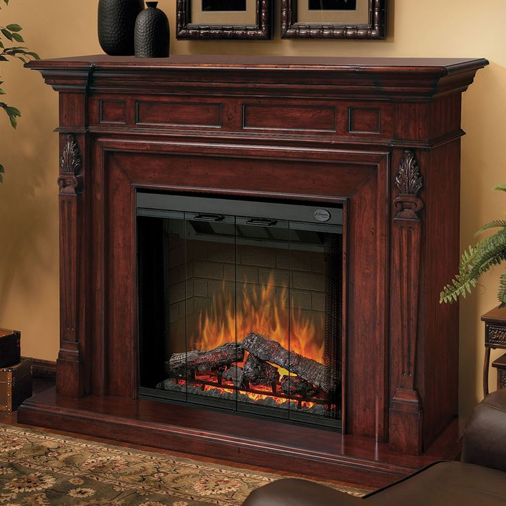 25 Best Ideas About Stone Electric Fireplace On Pinterest: Best 25+ Large Electric Fireplace Ideas On Pinterest