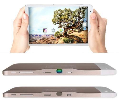 Tecnologia: #Tablet #Q888 con #pico-proiettore sfida Lenovo Yoga Tab 3 Pro ma a metà prezzo (link: http://ift.tt/1S9qeHM )