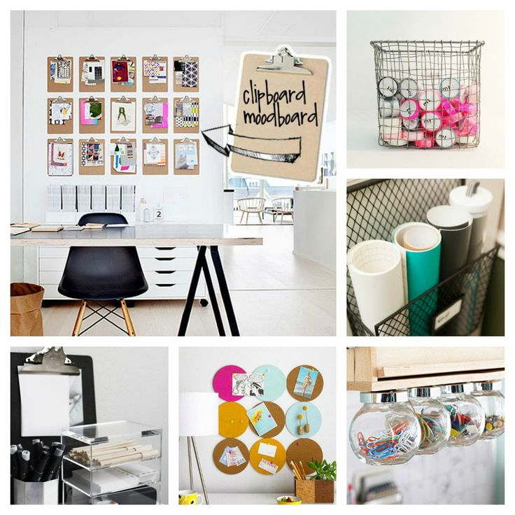 17 best ideas about como decorar una oficina on pinterest