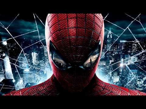 Watch The Amazing Spider-Man [Full Movie] Online Free ✿✿✿