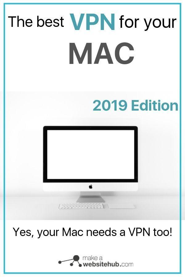 cd8beca248b3dfd9ce2390abc84007de - The Best Vpn Services For 2019