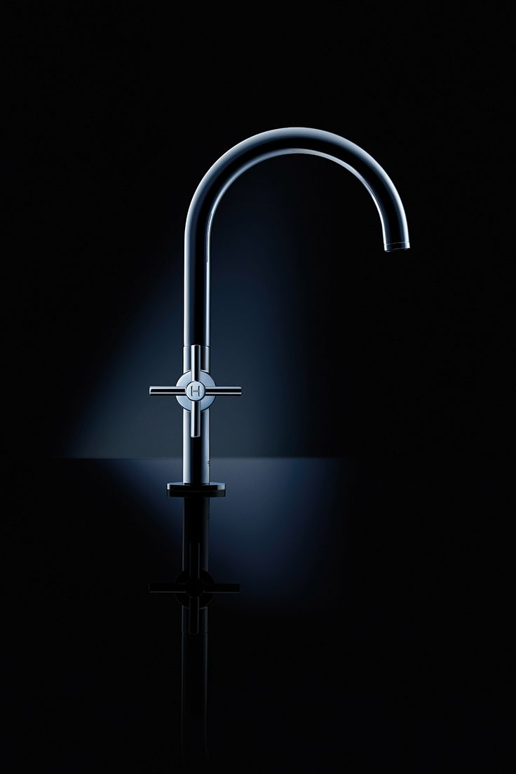 43 best GROHE Incredible Baths images on Pinterest | Bathroom gray ...