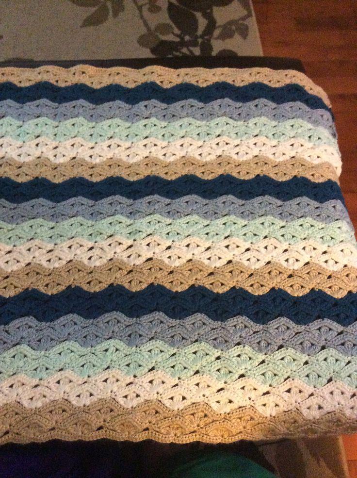1000+ images about Crochet/Knit - Babies/Kids on Pinterest ...