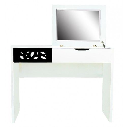 114 Best Vanity Images On Pinterest | Dressing Tables, Makeup Vanities And  Office Spaces