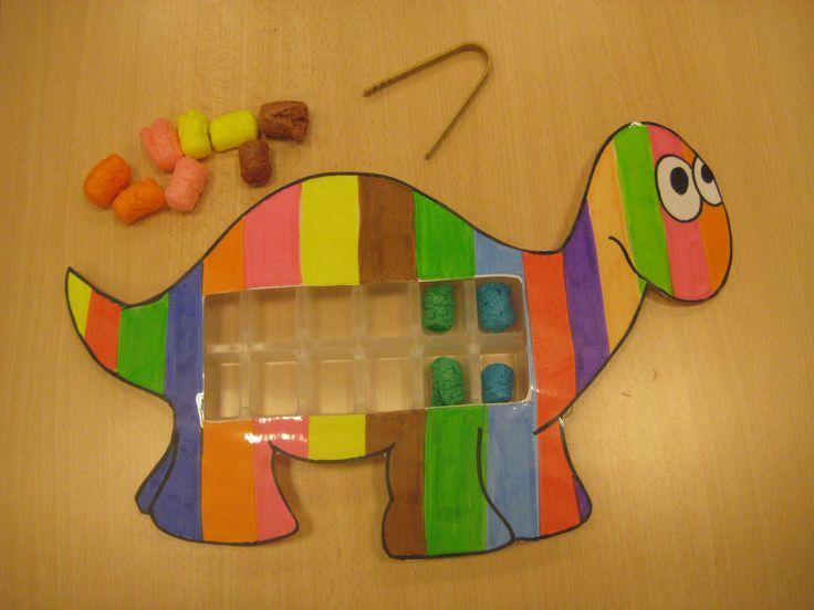 Pince+bac à glaçons+ Playmaïs