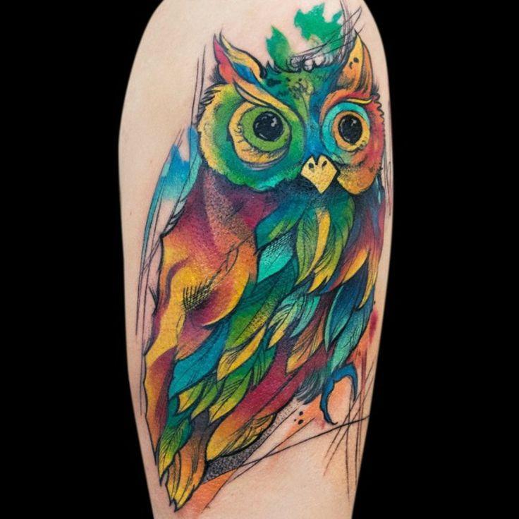 1496 besten tattoo design bilder auf pinterest tattoo designs aquarell tattoo und blume. Black Bedroom Furniture Sets. Home Design Ideas