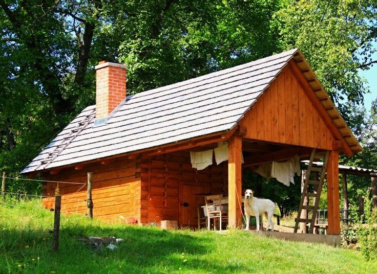 Brno: Farmbox