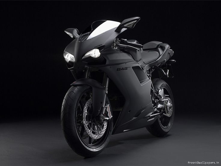 12 best ducati 848 hd images images on pinterest | evo, wallpapers
