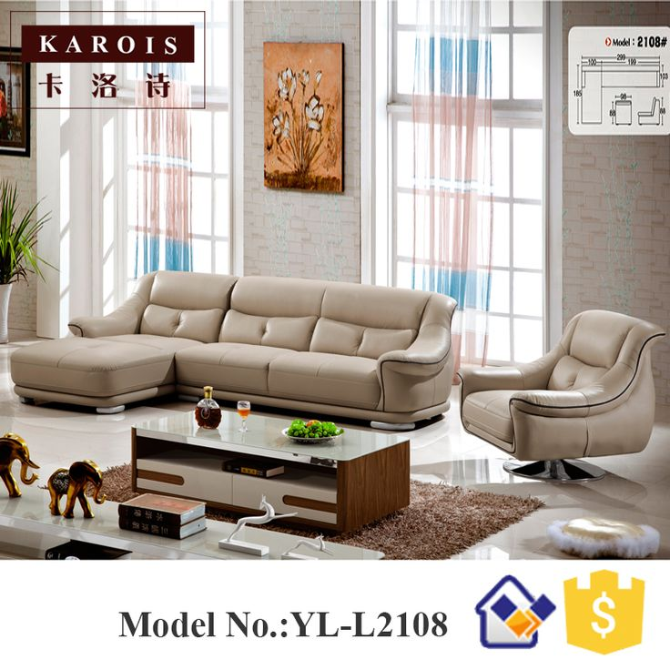 Home Decor Sofa Set: Best 20+ Latest Sofa Set Designs Ideas On Pinterest