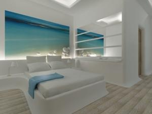 Booking.com: Hotel Rena's Suites, Firá, Greece - 78 Guest reviews. Book your hotel now!