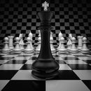 Download Free Bueno New Chess:        Sucks!  Here we provide Free Bueno New Chess V 2.2.20 for Android 4.1++ Play Real-Time Chess games multiplayer or single player.  This Chess app includes statistics, ELO ratings, game clocks, Leaderboards, Achievements, volume controls and more… Multiplayer Chess games in Real-Time...  #Apps #androidgame #Mr.Brodie  #Board http://apkbot.com/apps/free-bueno-new-chess.html