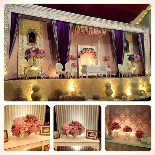 Decoration inspiration by suryo decor #yarry suryo