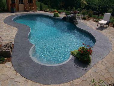 Welcome - Kafko Pool Products