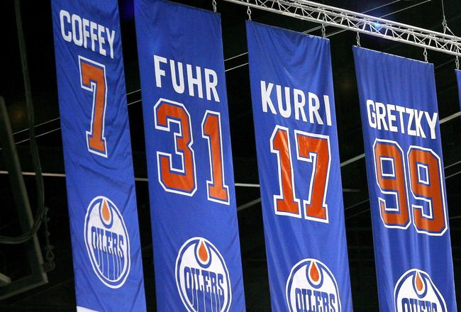 Hi-res-55952755-the-number-7-paul-coffey-retirement-banner-takes-its_crop_650x440