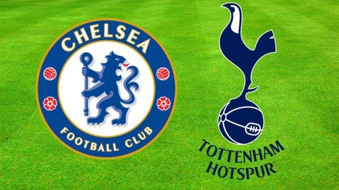 Chelsea Vs Tottenham Hotspurs Live Streaming Jabulanisports Chelsea Vs Tottenham Burnley Tottenham