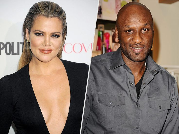 Lamar Odom Is Reportedly 'Genuinely Happy' That Khloe Kardashian Found Love; He Is Hoping That They Can Be Friends #KhloeKardashian, #Kuwk, #LamarOdom, #TheKardashians, #TristanThompson celebrityinsider.org #Entertainment #celebrityinsider #celebrities #celebrity #celebritynews