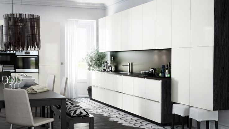 So checkout our latest collection of 21 Marvelous Italian Kitchen Decor to get inspired while decorating your kitchen.