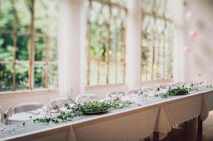 bröllopsklänning, bröllopstårta, bröllopsinbjudan, bröllopsdukning, bröllopsfrisyr, wedding dresses, wedding ideas, bröllopsfotograf, bröllopsfotografer, bröllopsfoto, porträtt bröllop, fotograf bröllop, bröllop foto, tackkort bröllop, bordsplacering bröllop, festprogram bröllop, bröllopsinbjudan