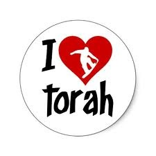 is rosh hashanah a state holiday