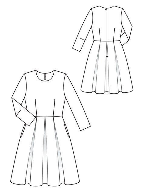 25+ unique Princess dress patterns ideas on Pinterest