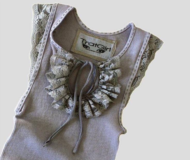 Diseños de moda para tu ropa   Amigas nuevamente les damos la bienvenida a solountip  ,esperamos que eldíade hoy les guste la nueva propu...