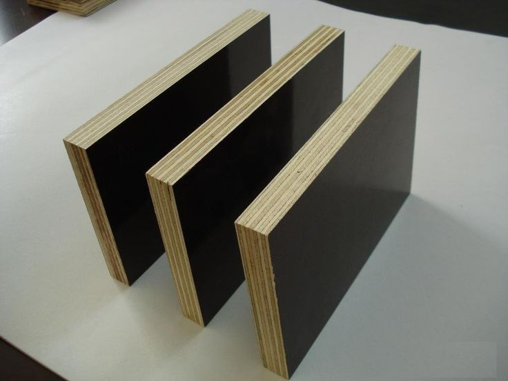best  about Russian Birch Plywood Plywood on Pinterest