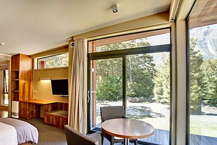 riverside-luxury-accommodation