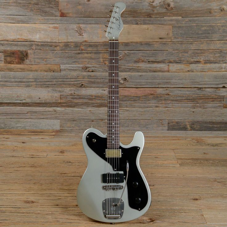 51 best images about echopark guitars on pinterest. Black Bedroom Furniture Sets. Home Design Ideas